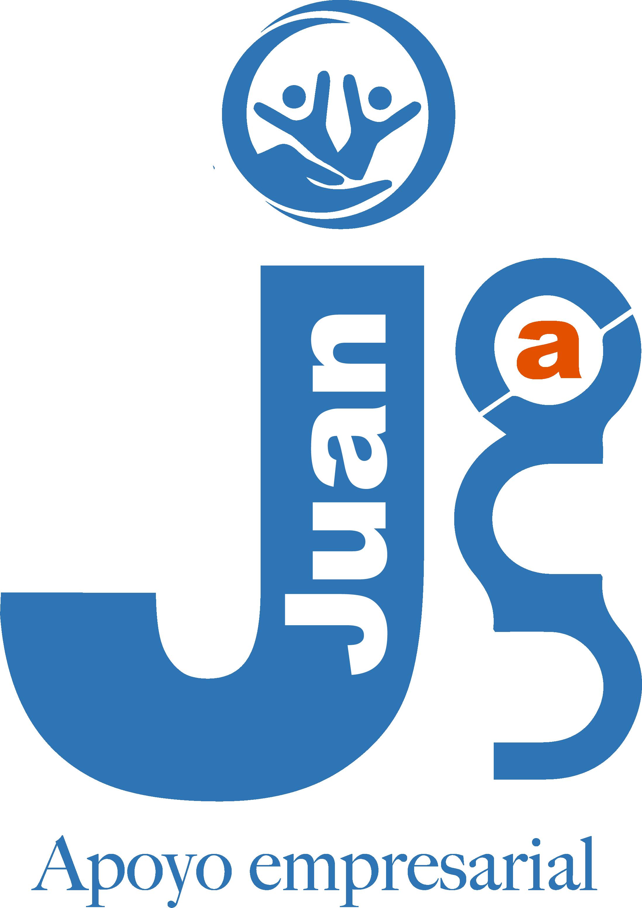 Juanounoa